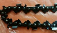 """20"""" Chain .325 .063 81 DL FULL CHISEL fits some Stihl  026 039 MS290 028 029"""