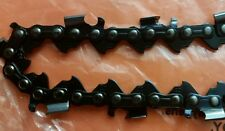 "18"" Chain .325 .063 68 DL SC 68 link fits Stihl Chainsaw 025 MS250 MS251"