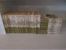 LOTTO 50 ALAN FORD PRIMA EDIZIONE (Fascia completa 51/100) EDITORIALE CORNO