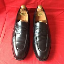 BOWEN made in England Homme Chaussures UK Taille 9