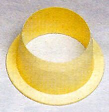 Martellato Polycarbonate Cutter for 4 oz. Round Production Mold