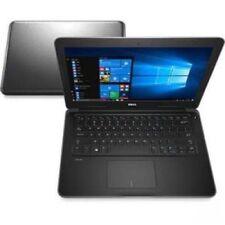 "Dell Latitude 3000 3380 13.3"" Lcd Notebook - Intel Core I3 [6th Gen] (tfg4h)"