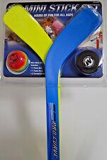 Mini Hockey Sticks Mylec Junior Pro