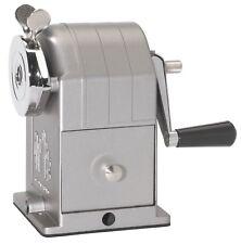 Caran d'Ache Spitzmaschine aus Metall, 0455.200, NEU&OVP