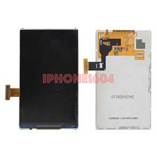 Samsung Galaxy Ace II T599 LCD Display Screen / NEW PARTS // FAST SHIP CANADA