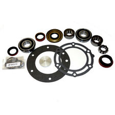 Manual Trans Bearing and Seal Overhaul Kit-NV3550 USA Standard Gear ZMBK235E