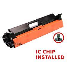 CF230A Toner Cartridge + Chip For HP 30A Laserjet M227fdn M203dn M203dw M227fdw