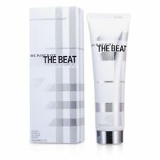 Burberry The Beat Women Perfume Shower Gel 150ml 5 oz Retail Box New