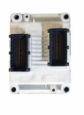 2004-2007 CTS V6 Engine Computer 12592124 12581144 19260507 Programmed ECM PCM
