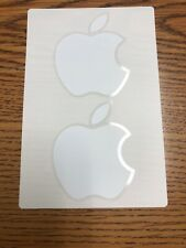 Apple Sticker - Brand New