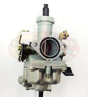 Motorcycle Carburettor with Accelerator Pump for Wuyang WY125-16C