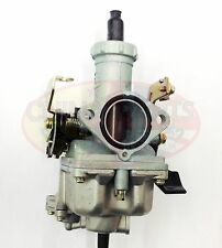 Motorcycle Carburettor with Accelerator Pump for Lifan Heritage LF125-14F