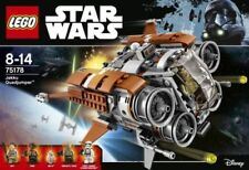 Jeux construction Ultimate Collector Series (UCS)