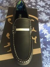 Stylish Casual Men's Shoes By Stacy Adams.