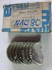 Lagerschalen Motor Kurbelwelle Mazda 121 DA DB 1300 323 BG BA FA BJ BD 1.1 1.3