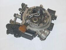 Einspritzeinheit VW Passat 35i 1.8l 90PS RP 051133015D Bosch 0438201047