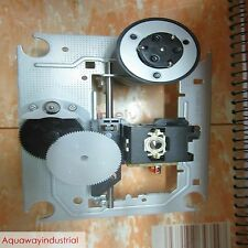 1PCS NEW OPTICAL PICK-UP LASER LENS SOH-AAV FOR SAMSUNG VCD WITH MECHANISM PARTS