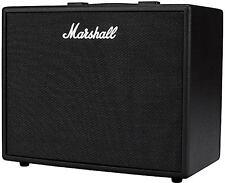 Marshall CODICE 50 1x12 COMBO AMP GUITAR