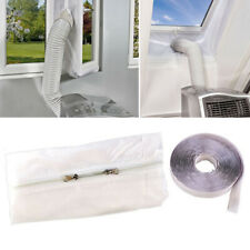 Window Wall Air Conditioners For Sale Ebay