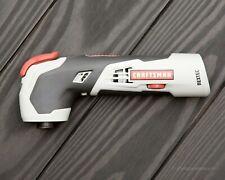 NEW Craftsman NEXTEC 12V Cordless Multi-Tool Multitool, Bare Tool, Bulk Packaged