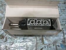 UNIVER AC-8500 Pneumatic Solenoid Valve INVICTA UNIVER AC-8500 Valve *NEW*