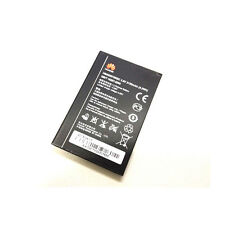 New 2150mAh HB505076RBC Replacement Battery For Huawei A199 C8815 G700 G605 G710
