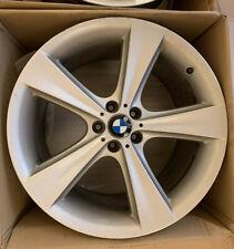 "cerchi BMW 21"" differenziati ORIGINALI"