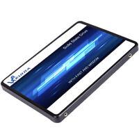 1TB 2.5 Laptop Hard Drive for HP Pavilion DV2324EA DV2325EA DV2325LA DV2327EA DV2335EA DV2336EA DV2348EA DV2351EA DV2352EA DV2354EA