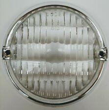 1957 1958 1959 1960 1961 1962 Dodge Truck Park Lamp Lens 1937194