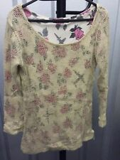 Unbranded Size Petite Thin Jumpers & Cardigans for Women
