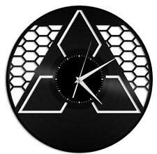 Orologio disco vinil clock orologio da parete  Mitsubishi