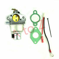 Carburetor For John Deere LT160 AM132199 Kohler CV15 CV460 Carb 12853178s