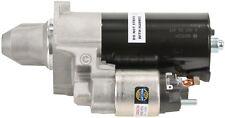 For Dodge Freightliner Sprinter 2500 3500 OM642 Starter Motor Bosch SR0815N