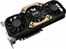 Palit NVIDIA GeForce GTX 780 Super JetStream 3GB, 380MHz, 384bit