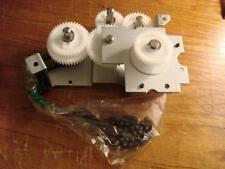 Canon Paper Feed Drive Assembly FG1-4778-000 Old Store Stock