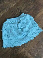 Girls Oilily Skirt Size 116