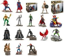 Schleich Spielfiguren Sammelfiguren Batman Superman Justice League DC Auswahl
