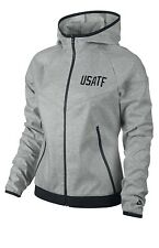 Nike Women's SZ USTAF Olympic Windrunner Jacket (XS) 586431 063