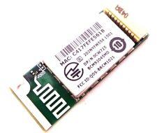 Dell Wireless 355 Bluetooth CW725 module Latitude D610 D620 D630 D810 D820 D830