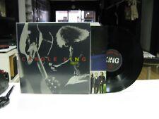 Carole King 2lp spanische Konzert 1994