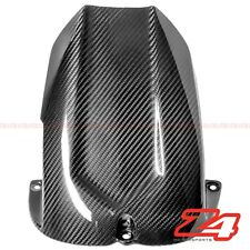 2003-2005 R6 & 2006-2009 R6S Rear Hugger Mud Guard Fender Fairing Carbon Fiber
