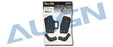 ALIGN T-Rex 700 Frame Brace Set(CF) HN7060