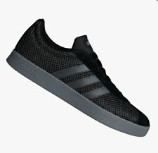 Chaussures adidas pour homme, pointure 44,5 | eBay
