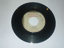 "STEVIE NICKS - I Can't Wait - 1985 US 7"""