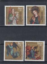 timbres allemagne deutsche germany Deutschland neufs **