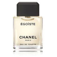 Chanel Egoiste Platinum - For Men Him - 5ml  Travel Perfume Atomiser Spray