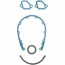 Fel-Pro TCS11727-1 Timing Cover Gasket Set