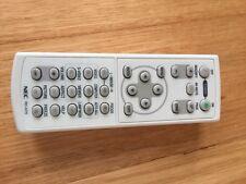 NEC Projector Remote Control RD-424E,RD-434E,RD-437E
