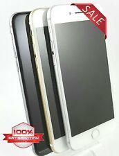 Apple iPhone 6 16,32,64,& 128GB - (AT&T, Verizon, T-Mobile & Sprint)