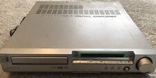 Sony HCD-S300 5.1ch Class-T Digital Amplifier CD/DVD Receiver - Reciever Only